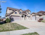 3595 Cherry Plum Drive, Colorado Springs image