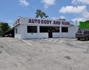37134 Us Highway 19  N, Palm Harbor image