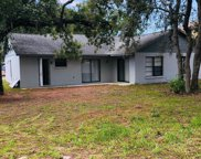 10196 Gifford Drive, Spring Hill image