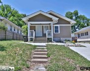 531 S 40th Street, Lincoln image
