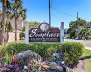 901 OCEAN BLVD Unit 88, Atlantic Beach image