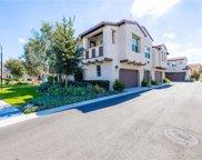147     Jaripol Circle, Rancho Mission Viejo image