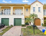 108 Via Emilia, Royal Palm Beach image