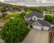 790 Creekside Circle, Pocatello image