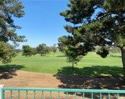 386     Villa Point Drive, Newport Beach image