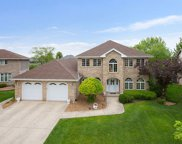 8308 Heather Lane, Tinley Park image