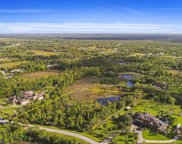 2565 SE Ranch Acres Circle, Jupiter image