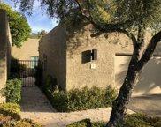 7209 E Mcdonald Drive Unit #7, Scottsdale image