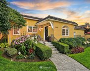 2810 Sunset Drive, Bellingham image