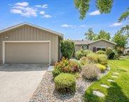 4390 Blackford Ave, San Jose image