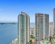 1200 Brickell Bay Dr Unit #4203, Miami image