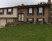 2573 Willowspring Court, Colerain Twp image