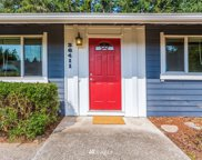 36411 25th Avenue S, Federal Way image