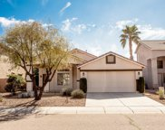 2037 W Jasper Butte Drive, Queen Creek image