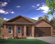 2305 Myrtle Beach Drive, Fort Worth image