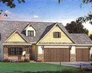 30455 Cotton Rd, Foristell image