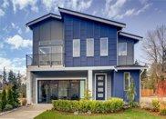 22540 70th Place W, Mountlake Terrace image