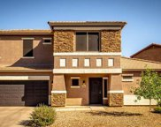15881 N 74th Avenue, Peoria image