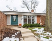 719 Carriage Hill Drive, Glenview image
