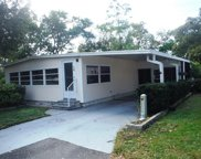 74 Sugar Bear Drive Unit 27, Safety Harbor image