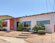 3107     Geronimo Ave, Clairemont/Bay Park image