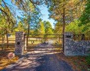 450 E Happy Canyon Road, Castle Rock image