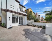 511     21st Street, Huntington Beach image