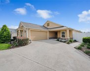 2839 Charlevoix Street, The Villages image