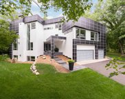 14723 Oakways Court, Minnetonka image