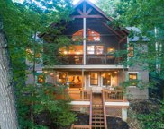 103 Mossycup Court, Tuckasegee image