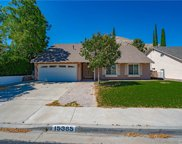 15385     Rhododendron Drive, Canyon Country image