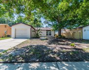 2537 Mulberry Drive S, Clearwater image