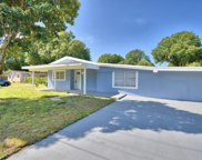 1605 36th Street Nw, Winter Haven image