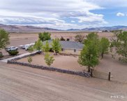 9575 Gayle's Circle, Stagecoach image