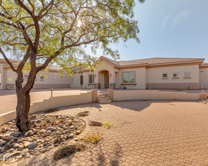 958 W Mission Twin Buttes, Green Valley