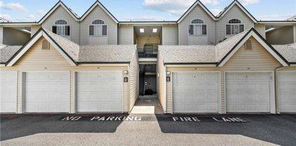 440 Maple Avenue SW Unit #A304, Renton