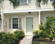 9875 Nw 57th Mnr Unit #9875, Coral Springs image