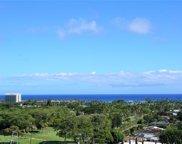 4300 Waialae Avenue Unit B1206, Honolulu image