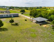 3914 Nw County Road 1081, Corsicana image