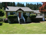 87996 RIVER VIEW  AVE, Mapleton image