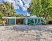 4051 Nelson Avenue, Sarasota image