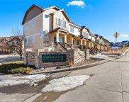 1322 Royal Troon Drive, Castle Rock image