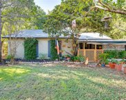 2002 Red Fox Rd, Austin image