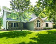 1140 Forest Ct, Richfield image