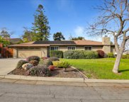 1376 Echo Valley Dr, San Jose image