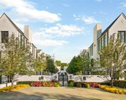 4502 Abbott Avenue Unit 317, Highland Park image