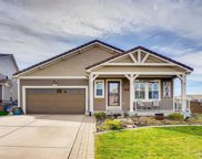 3584 Lemon Court, Castle Rock image