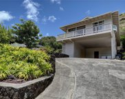 6003 Elelupe Place, Honolulu image