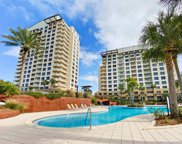 5002 Sandestin South Boulevard Unit #UNIT 7029, Miramar Beach image