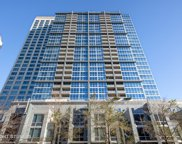 1901 S Calumet Avenue Unit #808, Chicago image